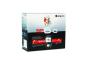 Pack_SP6.0_packaging
