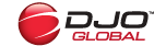 idjo_logo