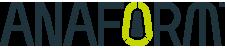 anaform_logo