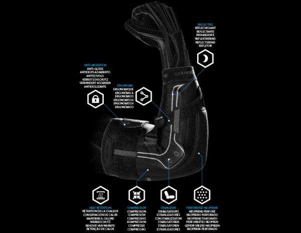 bionicelbowark