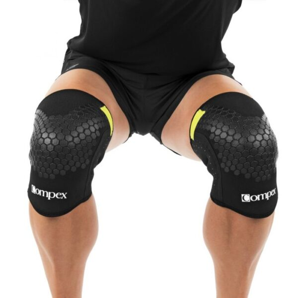 compex-5mm-knee-sleeve-on-leg-squat_3_4-1400x1400_1_1