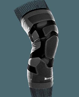 knee-trizone