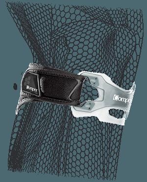 strap-web