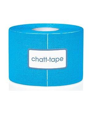 chattapefit