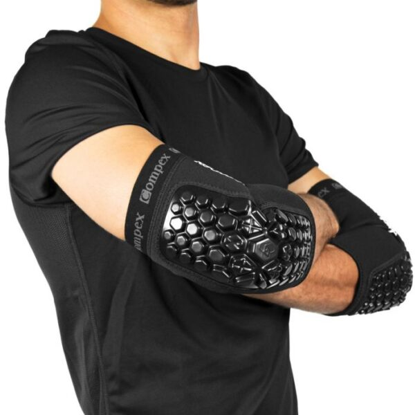 compex-defender-elbow-on-person-3_4-1400x1400_1_1