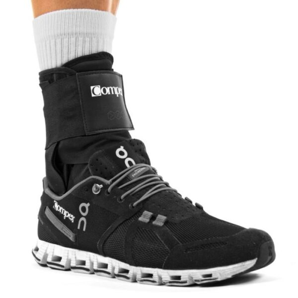 compex-lace-up-ankle-3_4-shoe-1400x1400_1_1